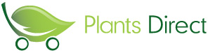 Plants Direct – Victoria, BC