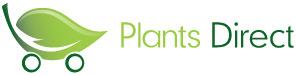 Plants Direct – Victoria, BC
